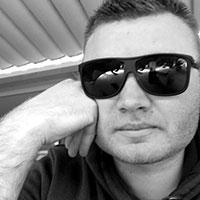 Zack Tyson - Testimonial