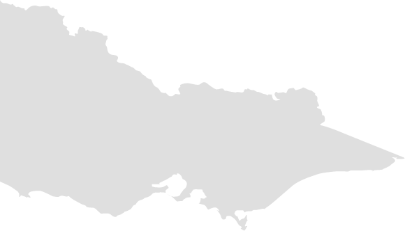 Austlink Locations
